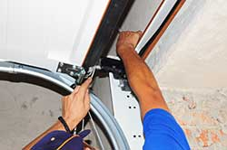 Garage Door And Opener Trenton, NJ 609-482-3007